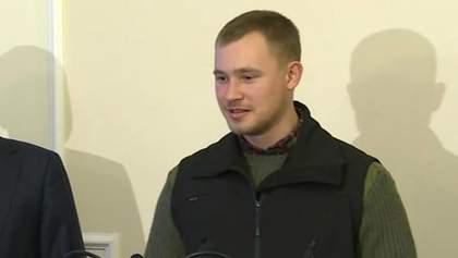 Богданов розповів, як його вже не раз намагались вбити: Перший раз було під Білою Церквою