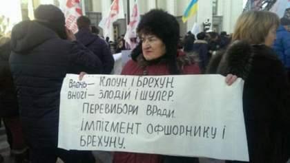 Россия имитирует демократию в Украине, чтобы установить контроль, – политолог