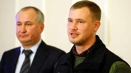 Богданов розповів, як в Росії можна потрапити в ФСБ