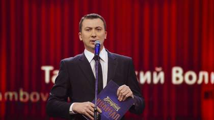 """95 квартал"" остроумно проанализировали план ""Шатун"""