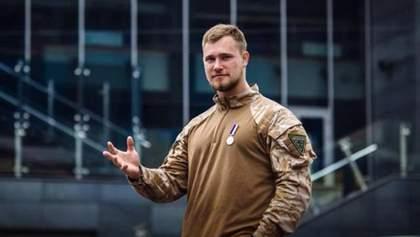 Викрадачі екс-ФСБ-шника Богданова вели переговори з кураторами з Росії