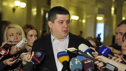"""Блокируя доступ """"Газпрома"""" к OPAL, Польша защищает Европу от Кремля, – Бурбак"""