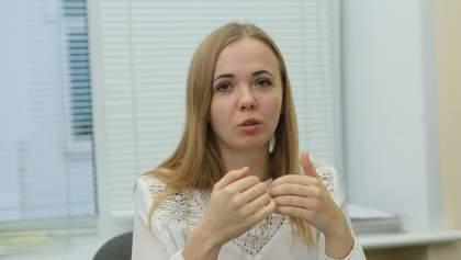 Калинчук не призначатимуть на посаду, – заступник міністра