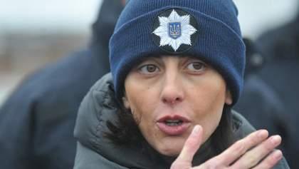 Немыслимая трагедия, – Деканоидзе о перестрелке полицейских