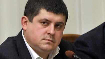 Открытое и публичное расследование заявлений Онищенко будет экзаменом на эффективность для НАБУ,