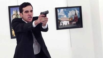 Эксперт рассказал, как повлияет на отношения Турции и России убийство посла