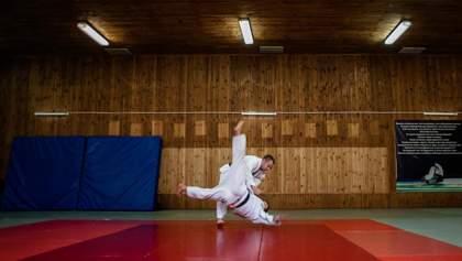 Невероятная история украинца – призера Паралимпиады, которому врачи запретили заниматься спортом