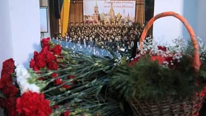 Россия стерла с лица земли тысячи людей. Это собирались праздновать? – Шендерович о выступлении