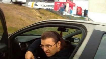 Вбивцю патрульних поліцейських в Дніпрі визнали осудним