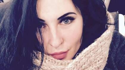 Украинка рассказала подробности кровавого теракта в Стамбуле: Он расстреливал все на своем пути