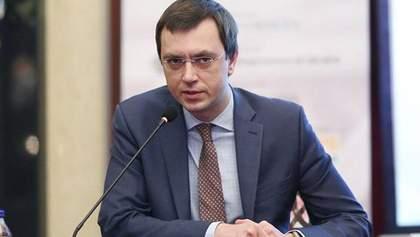 Міністр пропонує перепоховати в Україні Бандеру та Шухевича
