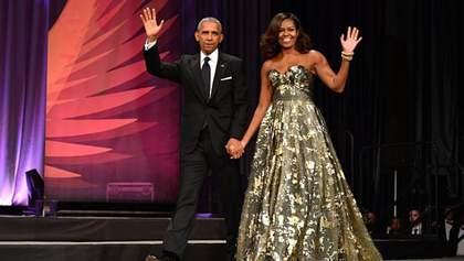 Кого Барак Обама пригласил на прощальную вечеринку в Белый дом: список звездных гостей