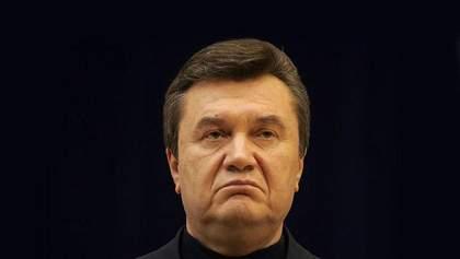 """""""Церковна справа"""": суд ухвалив рішення про затримання Януковича і Захарченка"""