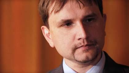 Поховання відомих українців: В'ятрович пояснив для чого Україні Пантеон