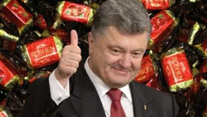 """С закрытием """"Рошен"""" в Липецке может быть так, как с обещанием о """"безвизе"""", – эксперт"""