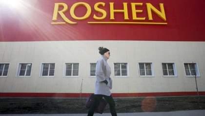 """Закрытие """"Рошен"""" в Липецке. Кто победил Порошенко: бизнесмен или политик"""