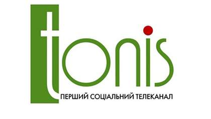 Товариш Порошенка планує придбати український телеканал, – ЗМІ
