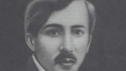 Александра Олеся перезахоронят в символическую дату