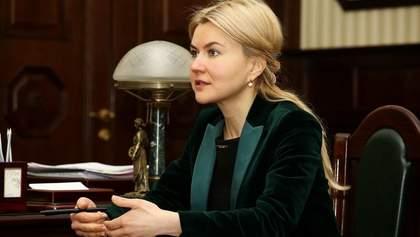 По приросту иностранных инвестиций Харьковская область – вторая в Украине, – Юлия Светличная