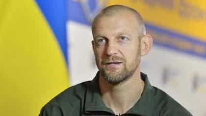 Член оборонного комітету прокоментував готовність ЗСУ відбивати атаки бойовиків