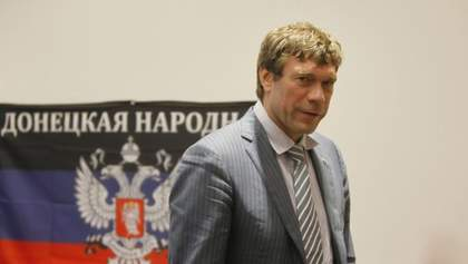 """Суд перенес рассмотрение дела Царёва из-за """"неправильного"""" информирования"""