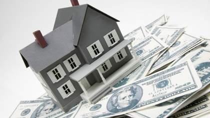 Украинский рынок недвижимости выходит из застоя