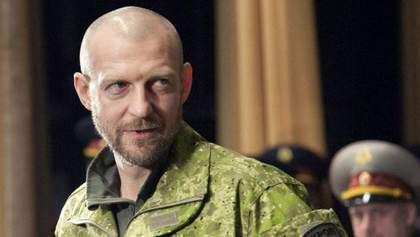 Нардеп назвав єдиний дієвий спосіб бойовикам з Донбасу залишитися живими