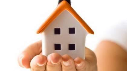 Малогабаритные квартиры остаются в тренде