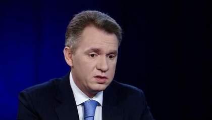 Апелляционный суд оставил Охендовского главой ЦИК