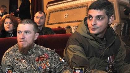 """Украинский ведущий оригинально отправил """"Гиви"""" в ад: появилось видео"""