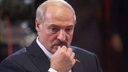 Лукашенко устал. Может, теперь Беларусь заживет?