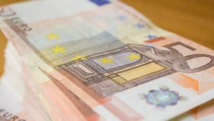 Як відрізняється мінімалка в країнах ЄС: від 2 000 до 200 євро