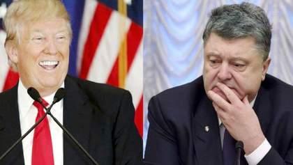 У США есть рычаги управления каждым представителем украинской власти