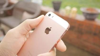 Apple готує кардинальне оновлення iPhone