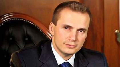 У банку Порошенка прокоментували скандал навколо грошей Януковича