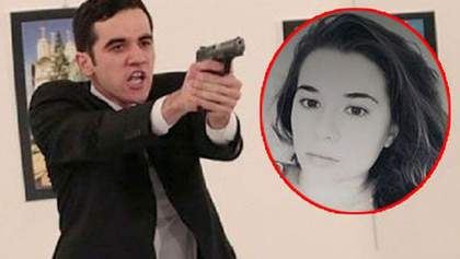 Убийство посла Роси: в Турции арестовали связанную с киллером россиянку