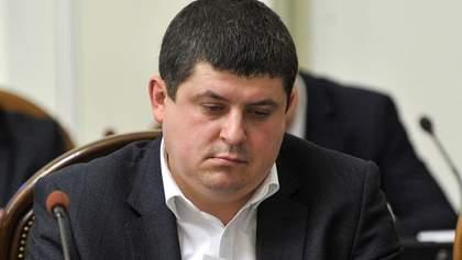 НФ требует нейтрализации влияния российского капитала на ключевые секторы украинской экономики