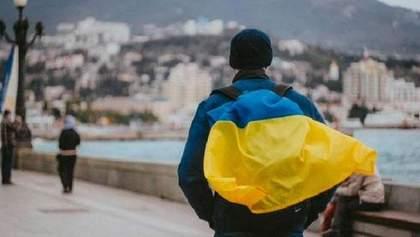 Україна багато в чому не впоралася, – Чубаров про окупацію Криму