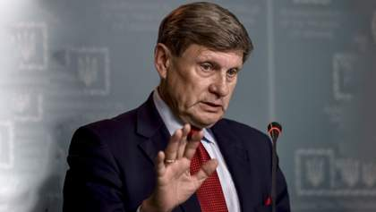 Польський реформатор назвав головні причини гальмування реформ в Україні