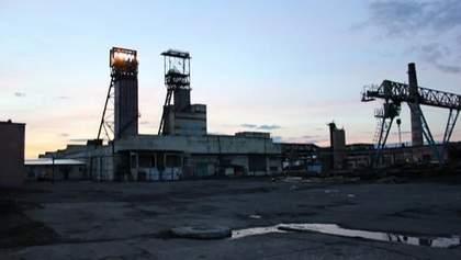 """Зубко сделал важное заявление относительно аварии на шахте """"Степная"""""""
