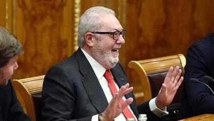 Президент ПАРЄ з російськими депутатами поїхав до Асада: в Асамблеї шоковані