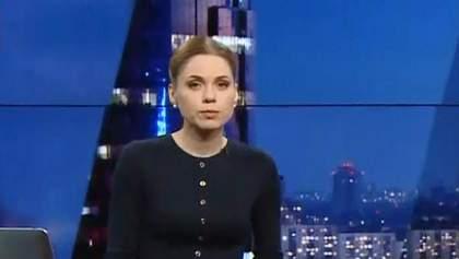 Итоговый выпуск новостей за 19:00: Дело Умерова. Угроза Эрдогана