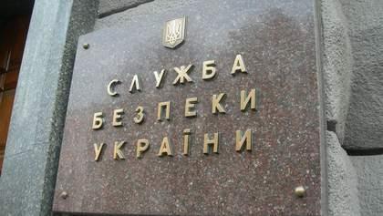 Є певні зачіпки, – СБУ про розслідування обстрілу консульства в Луцьку