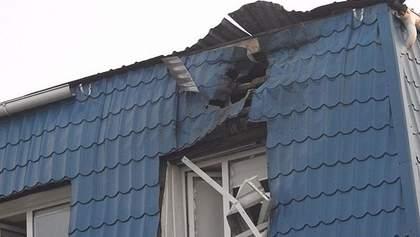 """Росія хоче ще раз прокричати про український """"фашизм"""", – експерт про теракт у Луцьку"""