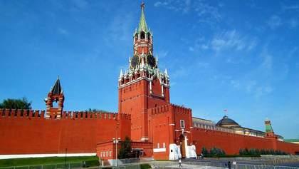 """Росія просить надати списки """"агентів Кремля"""" в Україні"""