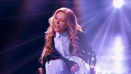 Участники Евровидения-2017 отказываются ехать в Москву на вечеринку-знакомство