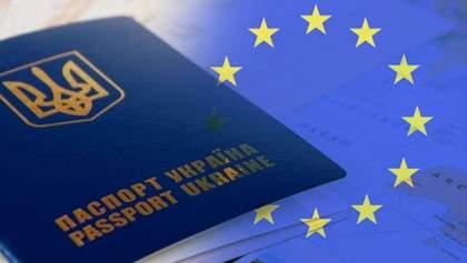 Україні не варто розслаблятись, навіть якщо рішення Європарламенту буде позитивним, – Гопко