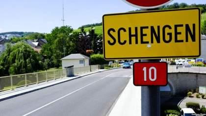 Поедете ли вы в Европу, когда начнет действовать безвизовый режим?