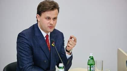 Нардепы взялись за реформирование НАН Украины