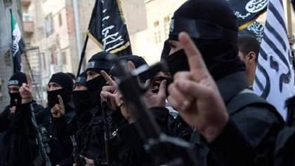 """Эксперт рассказал, почему активизировалось """"Исламское государство"""""""